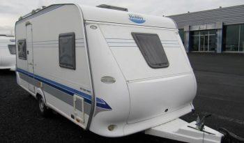 podam-karavan-hobby-460-r-v-2003-mover-2-x-pred-stan-9460008.jpg