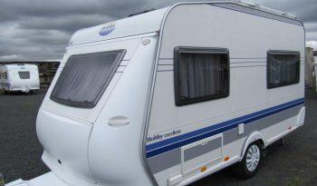 prodam-karavan-hobby-400-sf-model-2008-mover-predstan-4465142.jpg