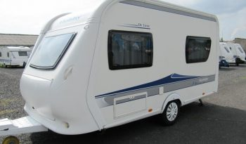 prodam-karavan-hobby-400-sf-r-v-2010-mover-pred-stan-7310397.jpg