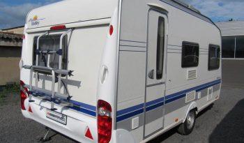prodam-karavan-hobby-440-sf-model-2008-mover-pred-stan-8733302.jpg