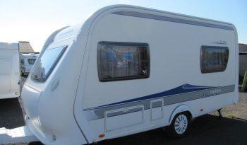 prodam-karavan-hobby-440-sf-model-2010-mover-predstan-4644440.jpg
