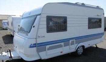 prodam-karavan-hobby-440-sf-r-v-2002-mover-predstan-9429260.jpg