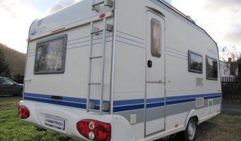 prodam-karavan-hobby-440-sf-r-v-2005-pred-stan-8271698.jpg