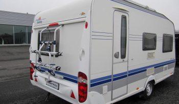 prodam-karavan-hobby-440-sf-r-v-2008-mover-pred-stan-4677446.jpg