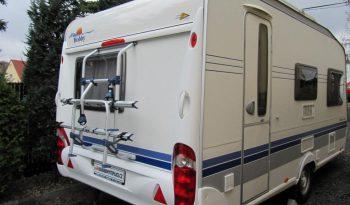 prodam-karavan-hobby-440-sf-r-v-2008-mover-pred-stan-8136727.jpg