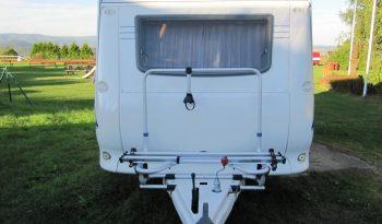 prodam-karavan-hobby-450-uf-r-v-2003-mover-2-x-predstan-5358466.jpg