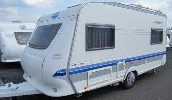 prodam-karavan-hobby-450-uf-r-v-2003-mover-predstan-964249.jpg
