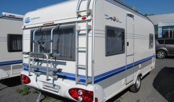 prodam-karavan-hobby-460-ufe-2004-pred-stan-nosic-kol-4661115.jpg