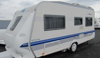 prodam-karavan-hobby-460-ufe-model-2004-mover-stan-778832.jpg