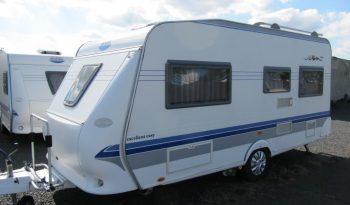 prodam-karavan-hobby-460-ufe-model-2006-mover-markyza-7683435.jpg