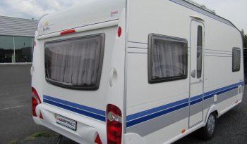 prodam-karavan-hobby-460-ufe-model-2008-kompletni-pred-stan-7111661.jpg