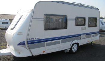 prodam-karavan-hobby-460-ufe-model-2008-mover-pred-stan-4823379.jpg