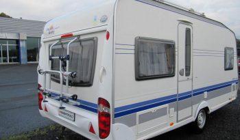 prodam-karavan-hobby-460-ufe-model-2008-mover-pred-stan-6013019.jpg