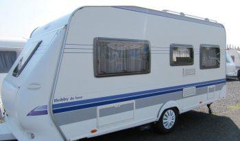 prodam-karavan-hobby-460-ufe-model-2008-mover-pred-stan-6302971.jpg