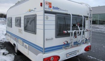 prodam-karavan-hobby-460-ufe-r-v-2002-mover-markyza-8026240.jpg