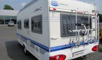 prodam-karavan-hobby-460-ufe-r-v-2003-ele-pojezd-pred-stan-6467838.jpg