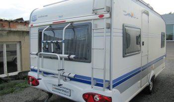 prodam-karavan-hobby-460-ufe-r-v-2003-mover-pred-stan-6773983.jpg