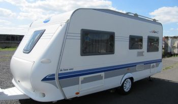 prodam-karavan-hobby-460-ufe-r-v-2003-mover-predstan-7285069.jpg
