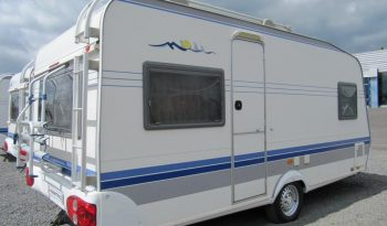 prodam-karavan-hobby-460-ufe-r-v-2003-pred-stan-nosic-kol-4731447.jpg