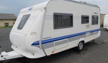 prodam-karavan-hobby-460-ufe-r-v-2004-klima-pred-stan-9943902.jpg