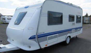 prodam-karavan-hobby-460-ufe-r-v-2004-mover-predstan-5158967.jpg