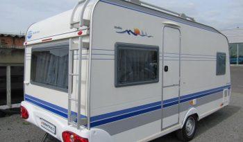 prodam-karavan-hobby-460-ufe-r-v-2004-pred-stan-8002852.jpg