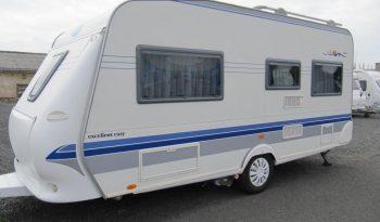 prodam-karavan-hobby-460-ufe-r-v-2005-mover-predstan-672758.jpg