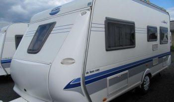 prodam-karavan-hobby-460-ufe-r-v-2005-mover-predstan-9779057.jpg