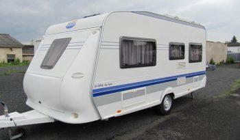 prodam-karavan-hobby-460-ufe-r-v-2007-2-x-stan-6152264.jpg