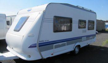 prodam-karavan-hobby-460-ufe-r-v-2007-mover-pred-stan-72282.jpg