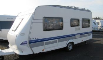 prodam-karavan-hobby-460-ufe-r-v-2007-predstan-nosic-kol-3727738.jpg