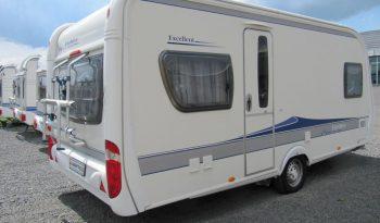 prodam-karavan-hobby-495-r-v-2009-mover-pred-stan-9077402.jpg