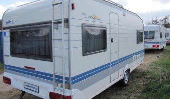 prodam-karavan-hobby-495-uf-r-v-2000-pred-stan-5265135.jpg