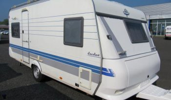 prodam-karavan-hobby-495-ufe-model-2002-pred-stan-2020130.jpg