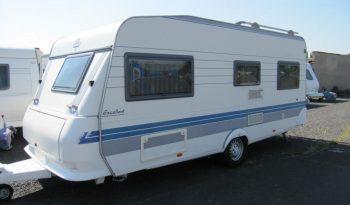 prodam-karavan-hobby-495-ufe-model-2002-predstan-nosic-kol-3987165.jpg