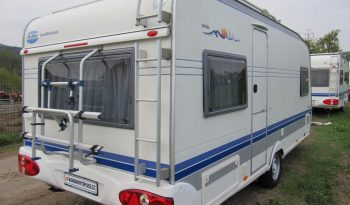 prodam-karavan-hobby-495-ufe-model-2004-mover-pred-stan-3129107.jpg