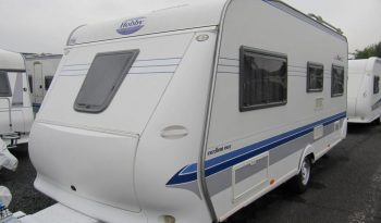 prodam-karavan-hobby-495-ufe-model-2005-pred-stan-7475297.jpg