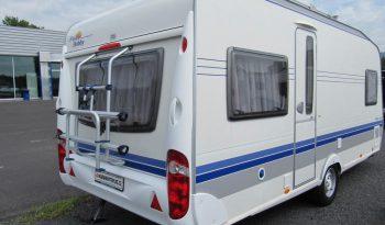 prodam-karavan-hobby-495-ufe-model-2008-mover-pred-stan-8169410.jpg