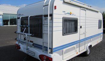 prodam-karavan-hobby-495-ufe-r-v-2002-markyza-nosic-kol-6796414.jpg