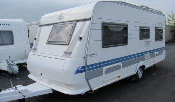 prodam-karavan-hobby-495-ufe-r-v-2002-mover-pred-stan-9528560.jpg