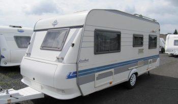 prodam-karavan-hobby-495-ufe-r-v-2002-mover-predstan-6964398.jpg