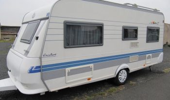 prodam-karavan-hobby-495-ufe-r-v-2002-pred-stan-nosic-kol-112407.jpg