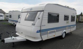 prodam-karavan-hobby-495-ufe-r-v-2002-predstan-nosic-kol-8507781.jpg