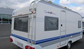 prodam-karavan-hobby-495-ufe-r-v-2004-kompletni-pred-stan-6123553.jpg