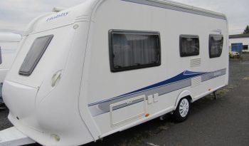 prodam-karavan-hobby-495-ufe-r-v-2009-mover-satelit-1380070.jpg