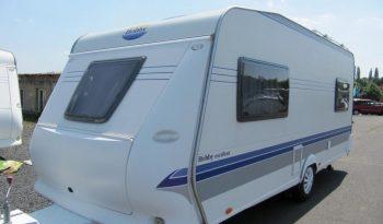 prodam-karavan-hobby-495-ul-r-v-2008-mover-predstan-4641416.jpg