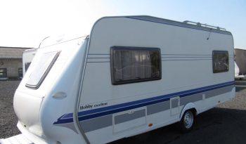 prodam-karavan-hobby-495-ul-r-v-2008-pred-stan-nosic-kol-5598970.jpg