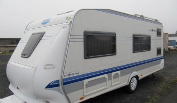prodam-karavan-hobby-500-kmfe-r-v-2004-pred-stan-nosic-kol-7291412.jpg