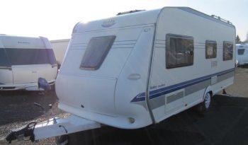 prodam-karavan-hobby-540-ufe-model-2008-mover-predstan-4534425.jpg