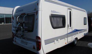 prodam-karavan-hobby-540-ufe-model-2010-mover-pred-stan-9494443.jpg